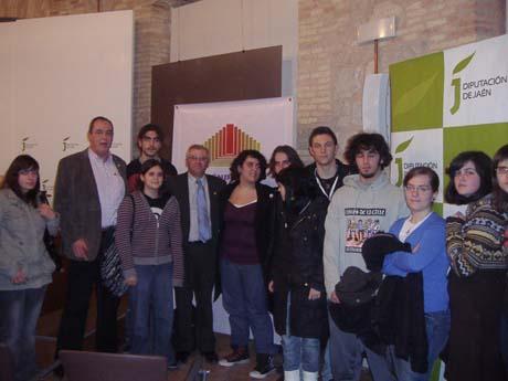 Bolonia: espacio europeo de educación superior