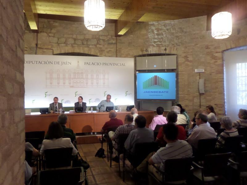 Catalunya en la encrucijada