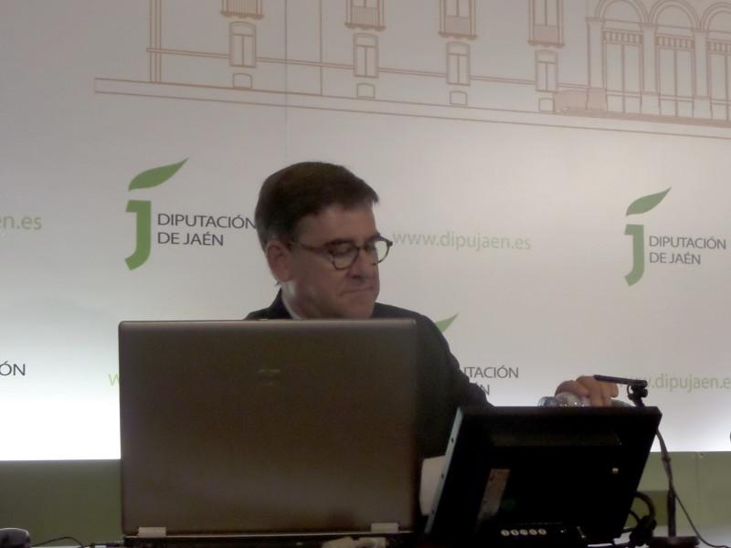 La situación actual de la economía española