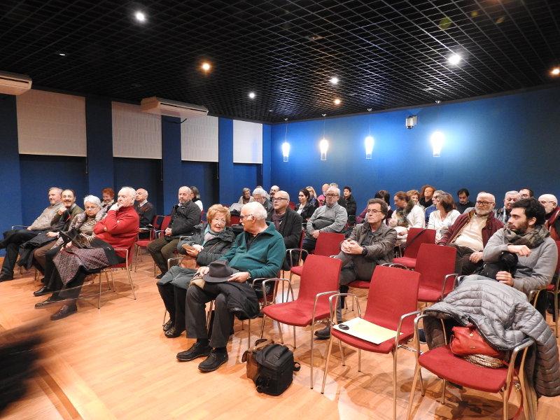 El Museo Íbero: un proyecto de futuro