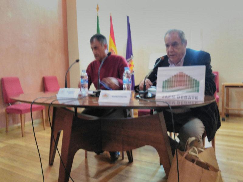 España, ¿una memoria compartida?