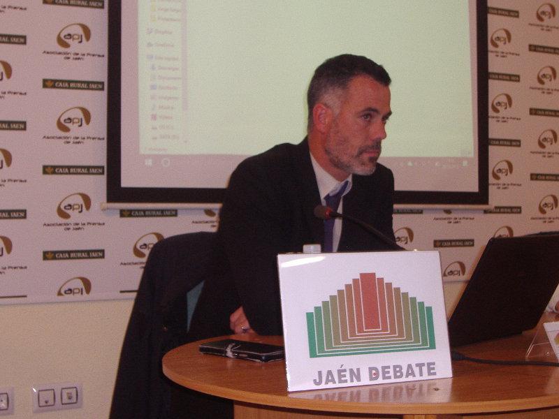 Protección animal en la legislación andaluza y estatal: excepciones. La tauromaquia