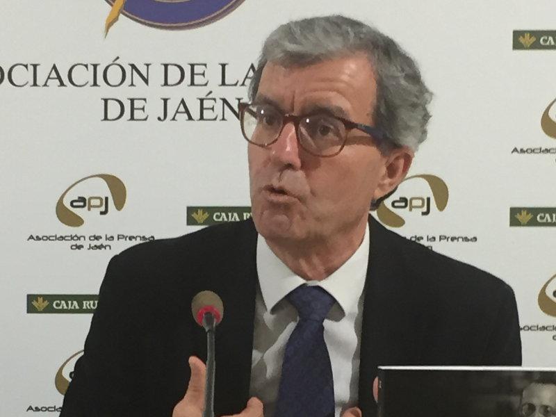 José Giral Pereira. Su vida y su tiempo en la España del siglo XX